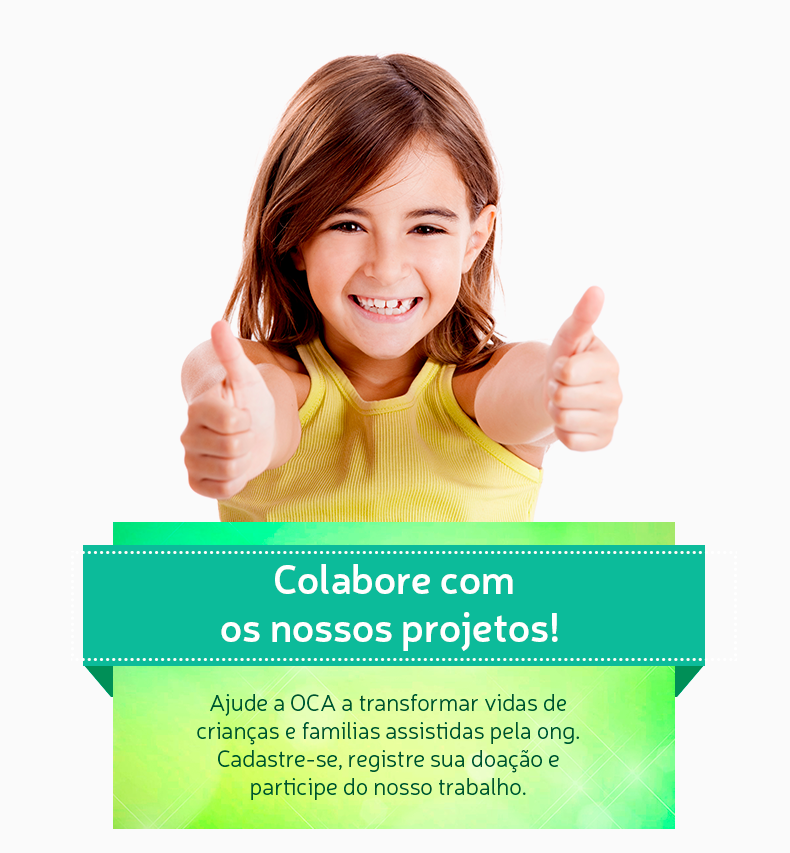 doacoes_oca_header_image