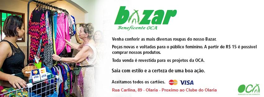 bazaroca_2_alteracoes