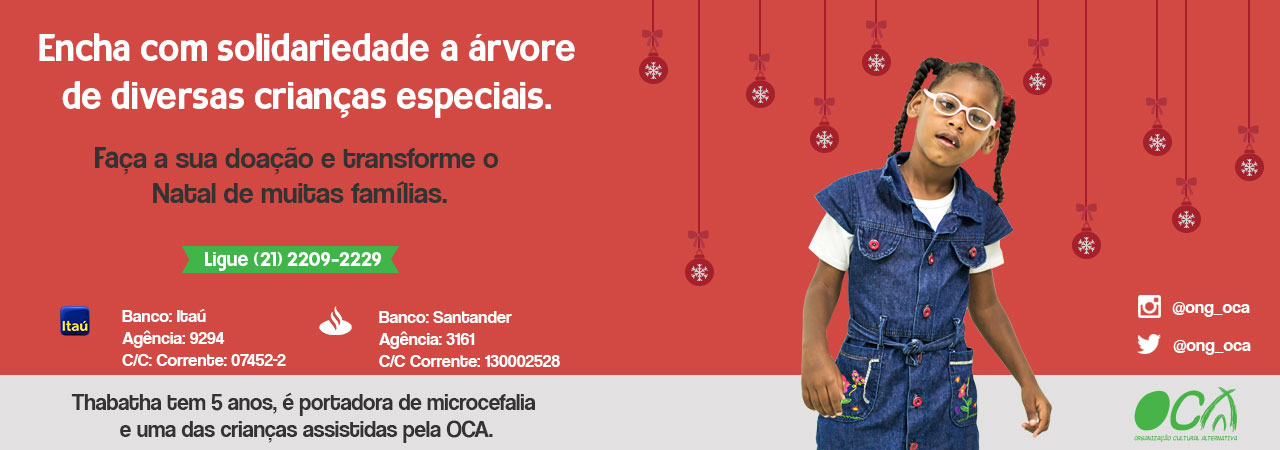 banner-site_oca-natal_layout-original