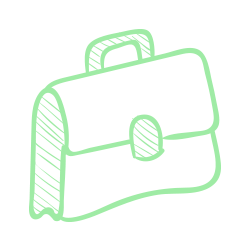 Icon - bolsa quem somos