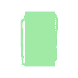 Icon - Oca nossos projetos