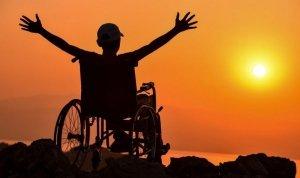 dificuldades-criancas-deficiencia-fisica/