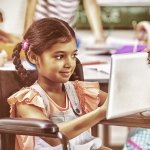 escolher-escola-para-criana-com-deficincia